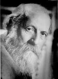 Martin Buber (1878—1965)